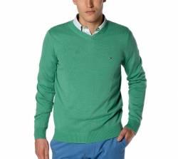 Pacific Pullover KOPIE