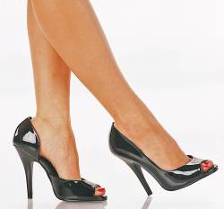 High Heel Pumps Seduce-212